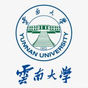 北京环境艺术设计专业 自考本科学历招生有学位