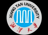 湘潭自考软件工程本科一年半毕业北京签约报名学信网可查